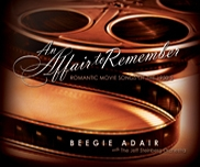 Beegie Adair: An Affair to Remember